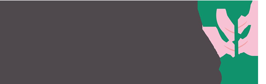Bremalia