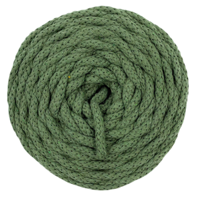 cotton air color aguacate