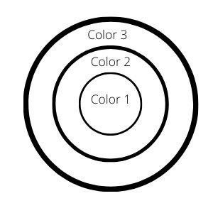 diagrama alfombra