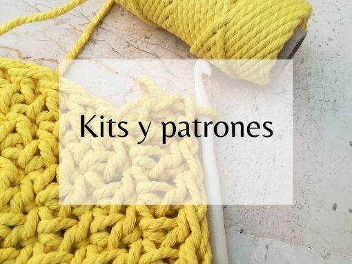 foto para la sección kit y patrones