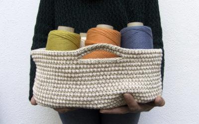 Qué hacer con tus restos de lana